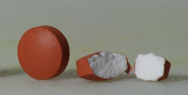 El ibuprofeno y el diclofenaco afectan al corazón