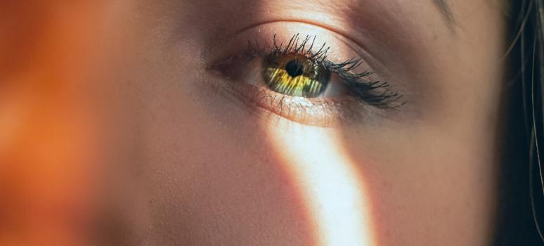 el sol y a piel