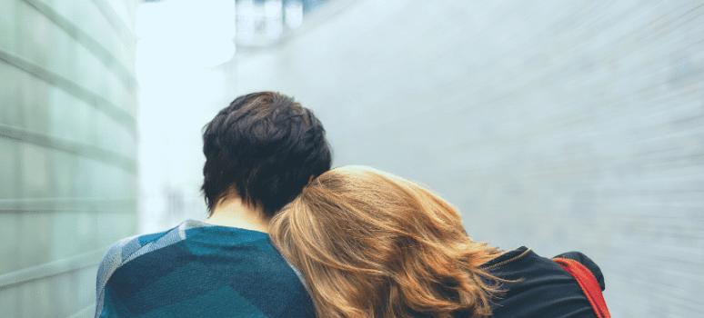 Estres y enfermedaes autoinmunes