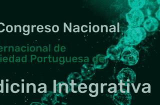 congreso internacional de medicina integrativa