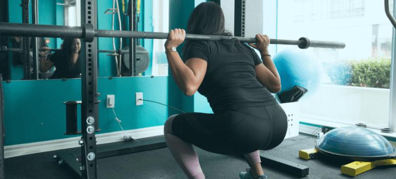 artrosis de cadera y PRP
