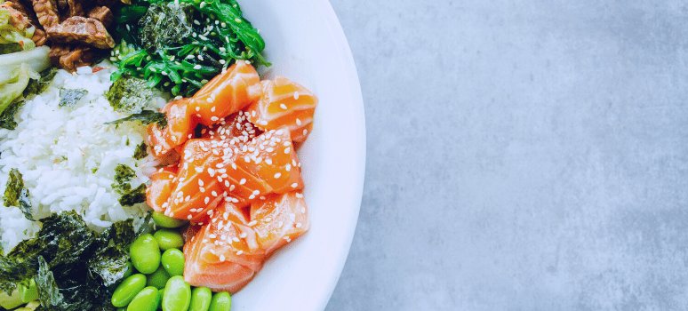 omega 3 y salud