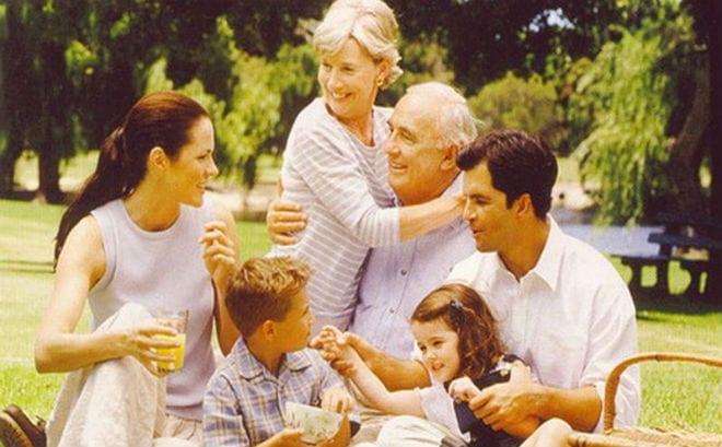 El cáncer tiene menos posibilidades de padecer alzheimer o a la inversa