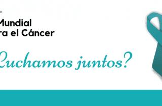 Tratamiento de cáncer en Biosalud