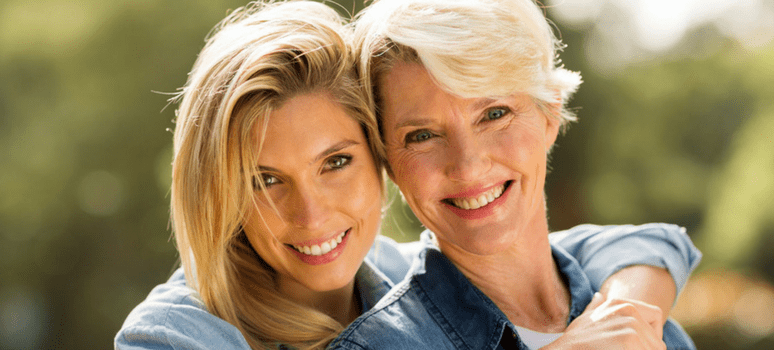 terapia celular para el rejuvenecimiento facial