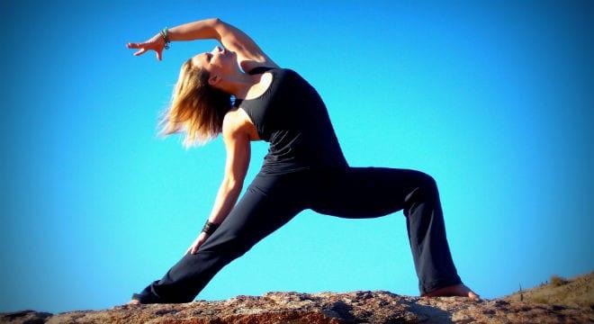 un-estilo-de-vida-saludable-aumenta-la-longitud-de-nuestros-telomeros