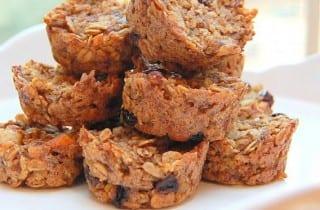 dieta metabólica: alimentos-con-indice-glucemico-bajo