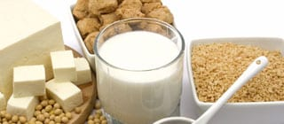 Análisis intolerancia a la leches o los cereales