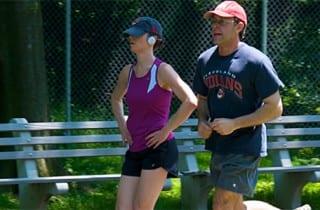 Antiaging para mejora la actividad física, mental y sexual