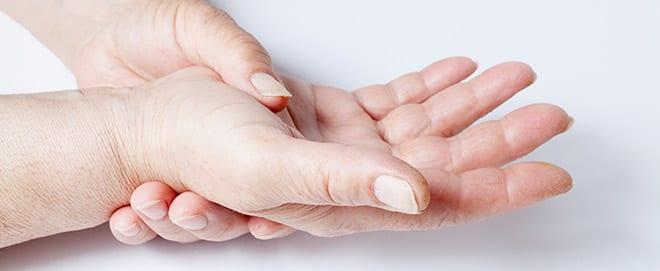 artritis, tipos, fibromialgia