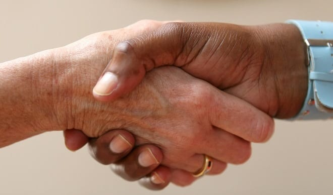 La artritis reumatoide podría ser causada por bacterias intestinales
