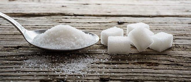 Azúcar y cáncer