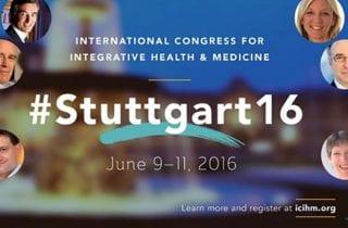 Declaración _Suttgart 2016