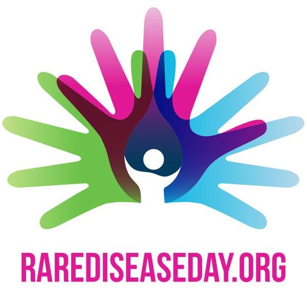 Dia Mundial Enfermedades Raras