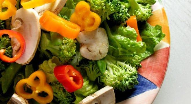 Dieta y la nutrición en las enfermedades autoinmunes