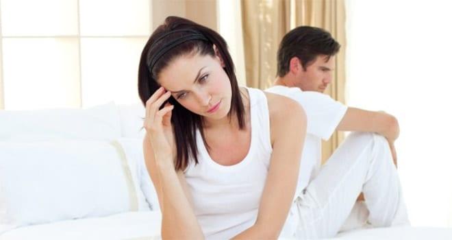 Falsos mitos sobre reproducción asistida