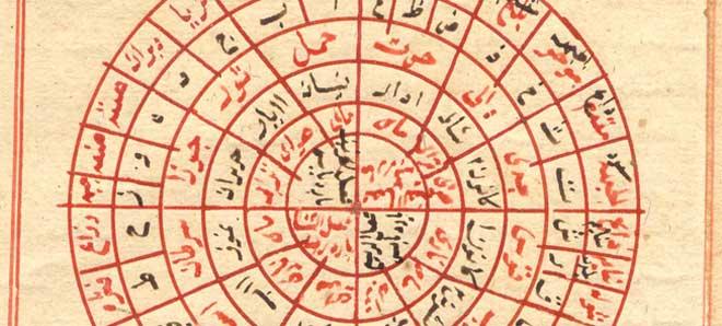 Flores de bach, la influencia del zodiaco en la personalidad