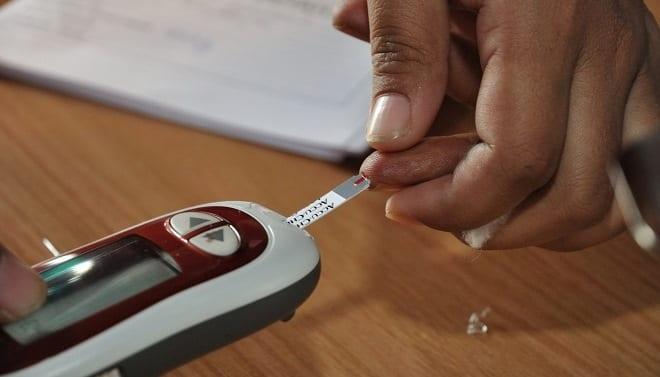 La hormona de crecimiento en el tratamiento de la diabetes autoinmune