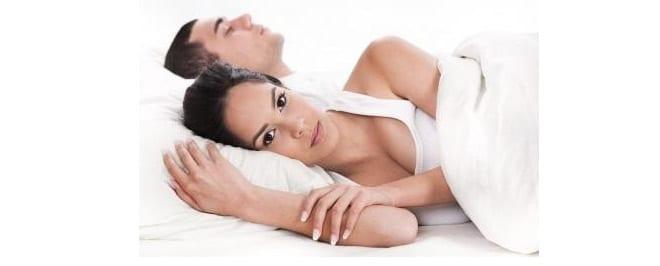 infertilidad: saber si tengo un problema