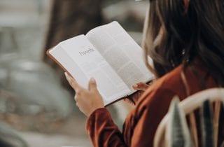 lectura y envejecimiento