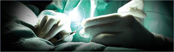 angina refractaria neuromodulación
