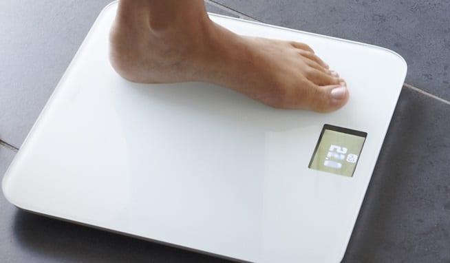 ObesityGen. Tratamiento de la obesidad