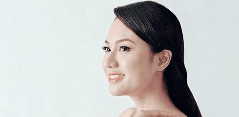 orejas de soplillo cirugía
