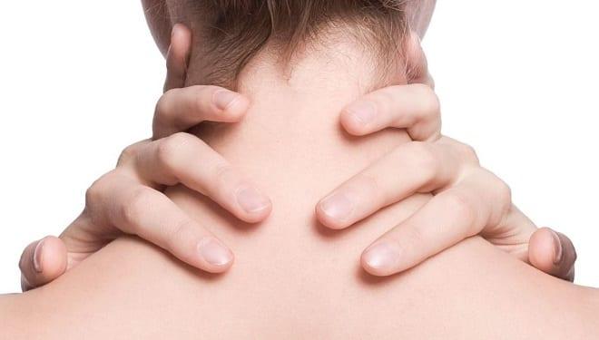 El ozono es uno de los mejores remedios para tratar la hernia discal