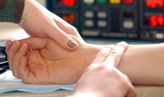 Pacientes crónicos incumple las pautas de medicación