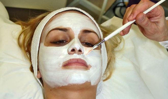 peelings_acne