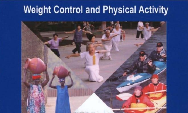 Prevención contra el cáncer