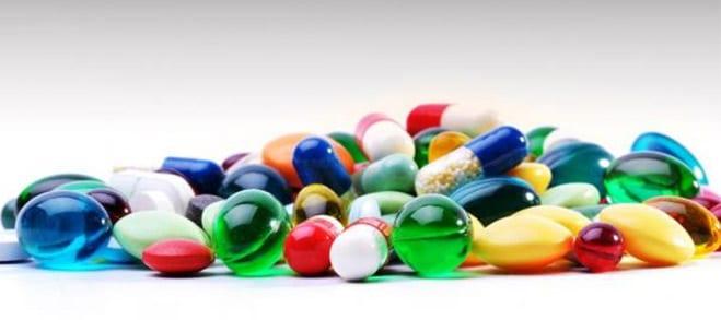 Resistencia a los antibióticos usando un modelo matemático