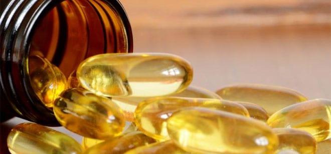 suplementos vitamina D para asma